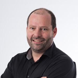 Grégoire Praz