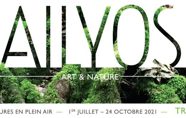 AILYOS_21_website_bandeau