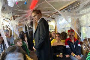 Halloween_2 Christelle Piguet