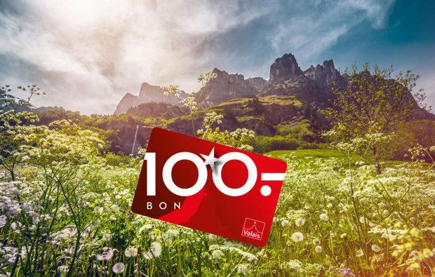 offre_touristique_canton_valais_100