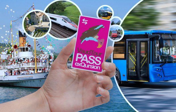 pass Exqursion_2