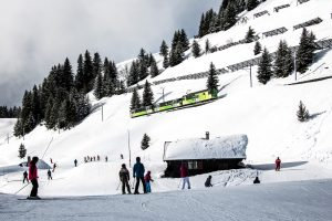Train de montagne VB Villars-Bretaye (Olivier Maire)