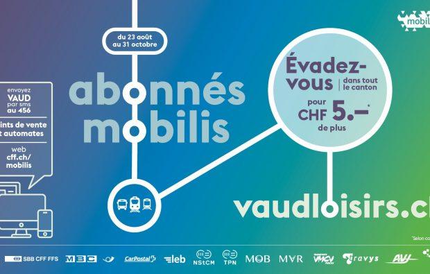 visuel_dezonage_mobilis_5_francs_1