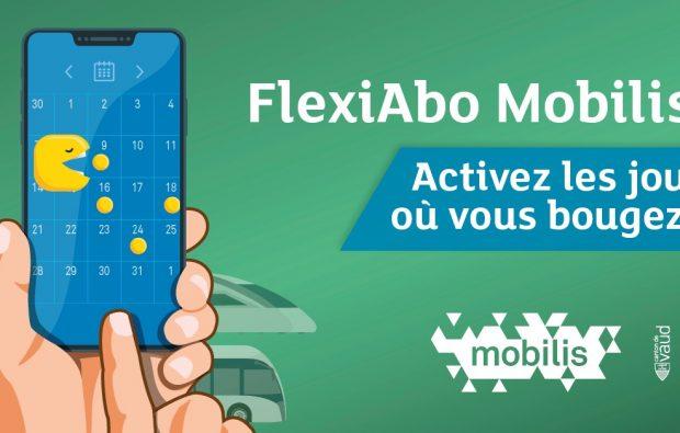 visuel_flexiabo