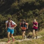 trail ulraks villars www.jeremy bernard.com 4588