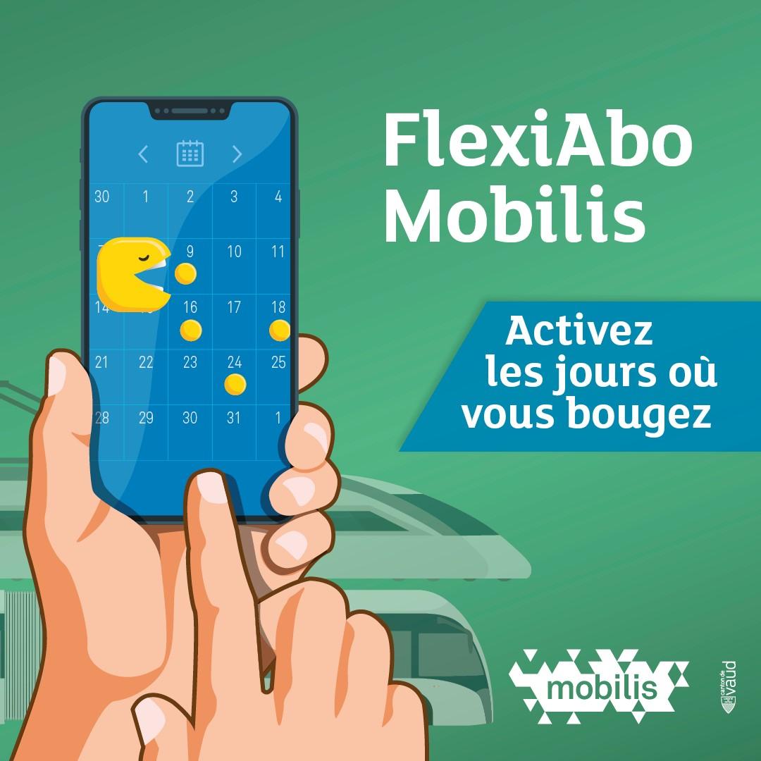 flexiabo
